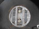 Автоклав бытовой Харьков средний 14 литровых/20 поллитровых, фото 3