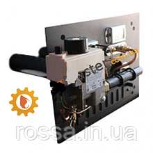 Газогорелочное устройство для котла Феникс ГГУ-20 кВт