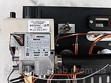 Газопальниковий пристрій для котла Фенікс ГГУ-10 кВт