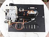 Газогорелочное устройство для котла Феникс ГГУ-10 кВт, фото 2