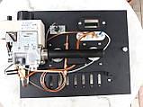 Газогорелочное устройство для котла Феникс ГГУ-10 кВт, фото 3