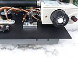 Газогорелочное устройство для котла Феникс ГГУ-10 кВт, фото 4