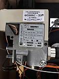 Газогорелочное устройство для котла Феникс ГГУ-10 кВт, фото 5