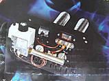 Газопальниковий пристрій для котла Фенікс ГГУ-10 кВт, фото 8
