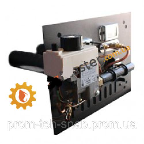 Газопальниковий пристрій для побутових печей Фенікс ГГУ-10 кВт