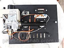 Газопальниковий пристрій для побутових печей Фенікс ГГУ-20 кВт