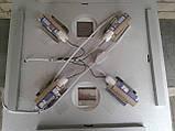 Ясла для курчат O-mega, фото 3