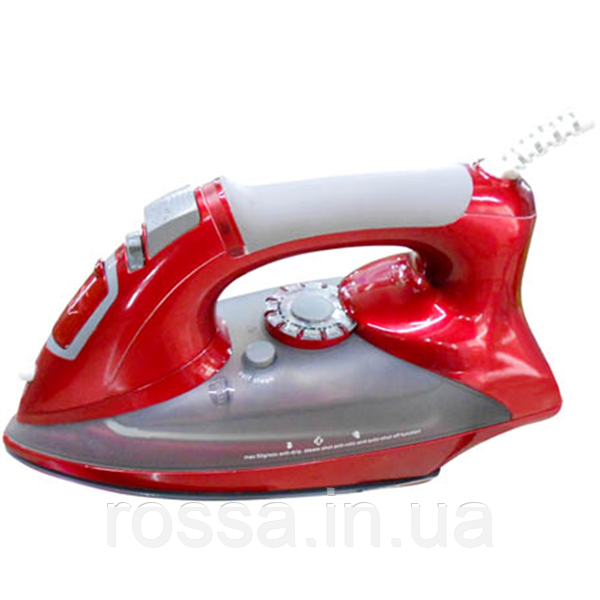 Утюг ST 81-220-01