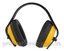 Наушники VITA с шумоподавлением SNR 20 dB