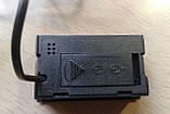 Електронний термометр з виносним датчиком, фото 4