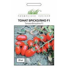 Семена Томат Брисколино F1 20шт ТМ Професійне насіння