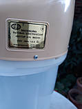 Маслоробка побутова електрична «Мотор Січ МБЭ-6», фото 3