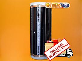 ІЧ плівка Heat Plus Stripe HP-SPN-306-072