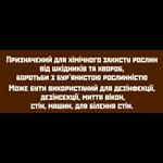 Опрыскиватель аккумуляторный Радуга ОСА-16, фото 6
