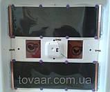 Инкубатор Рябушка Smart Plus 150 , фото 2