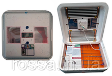 Инкубатор Рябушка 70 smart plus цифровой