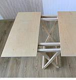 Стол складной «ВК-01», фото 2