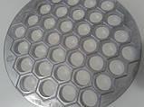 Пельменница  (алюминий), фото 4