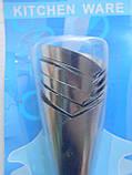 Конуси для випічки круасанів - 8 шт, фото 2