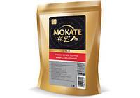 Кофе сублимированный MOKATE GOLD