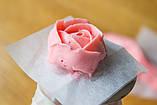 Гвоздик кондитерский для Розы, фото 5