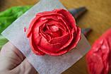 Гвоздик кондитерский для Розы, фото 6