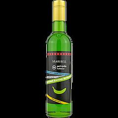 Сироп коктейльный 'Зеленый банан' Maribell-Petrovka Horeca 700мл