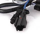 Ксеноновая лампа PROLIGHT CERAMIC BLUE H7 4300K 35W (2 шт.), фото 3