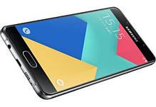 Смартфон Samsung Galaxy A5 A510F Black Stock A-, фото 2