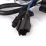 Ксеноновая лампа PROLIGHT CERAMIC BLUE H7 5000K 35W (2 шт.), фото 3