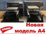 NEW Пищевой принтер для прямой печати на пряниках/тортах/5см  Высокое качество печати. Доставка. Техподдержка., фото 2