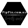 "Интернет-магазин ""Pippin.com.ua"""