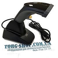 Беспроводной сканер штрих-кода Argox AR-3201