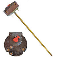 Термостат для бойлера Thermowatt RTS 20AR