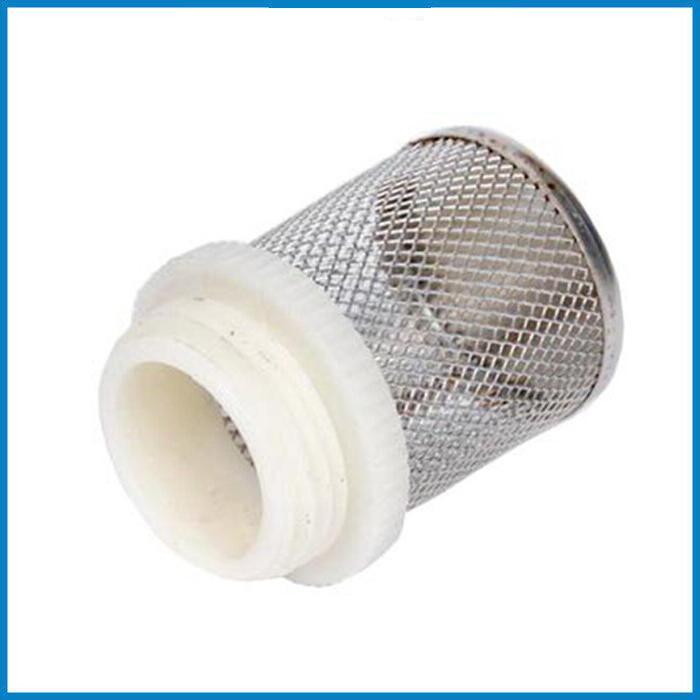 "Фильтр-сетка клапана Bonomi 19200004 1/2"""