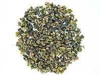 Чай рассыпной Тегуаньинь Феникс 100 грамм