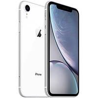БУ Apple iPhone XR 256Gb White