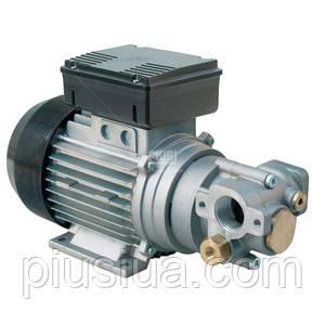 Насос PIUSI маслоподающий Viscomat 230/2 M     F0030430D