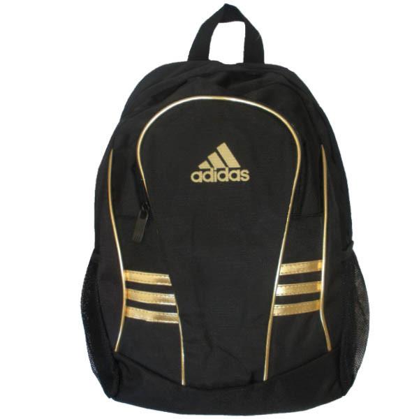 Спортивні рюкзаки розпродаж