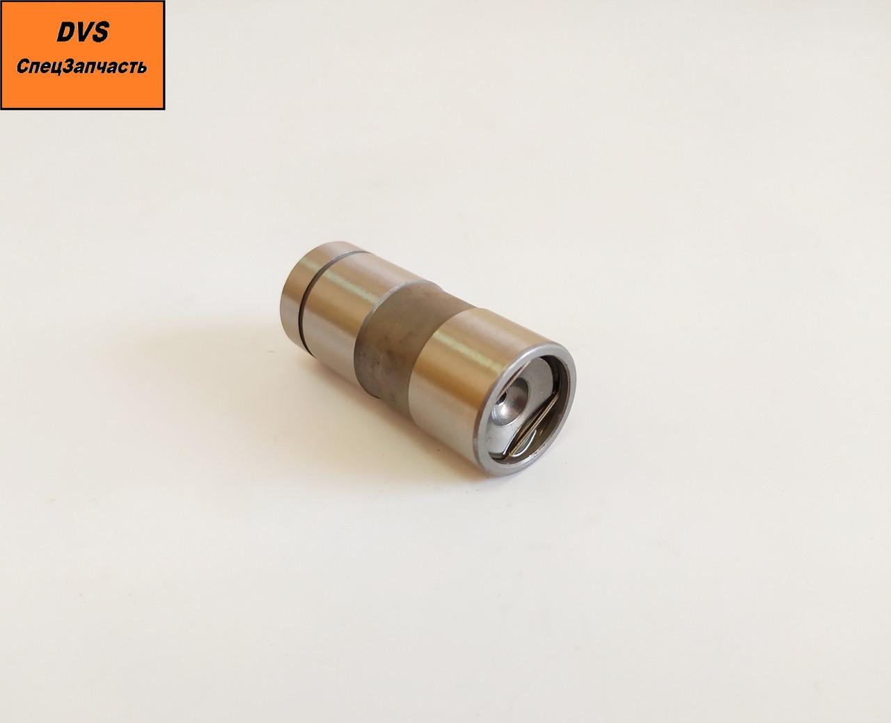 Штовхач клапана TOYOTA 4Y № 13750-76003-71