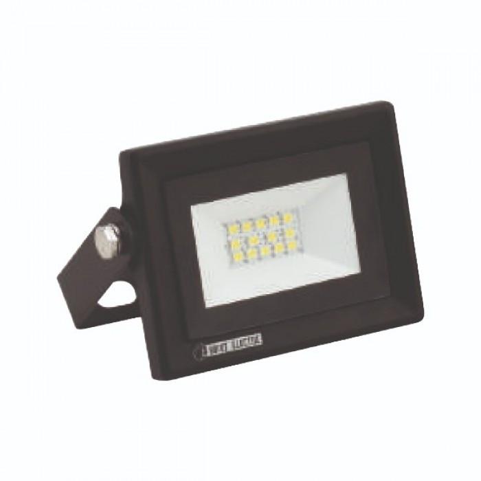 "10W 800lm 6400K ""PARS-10"" LED прожектор Horoz Electric"