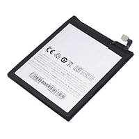 Аккумулятор для мобильного телефона Meizu BT61 M- версия (Meizu M3 Note M681H) 4100 mAh AAA