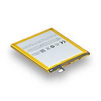Аккумулятор для мобильного телефона Meizu BT15 (M3S/Y685H) 3020mAh AAA