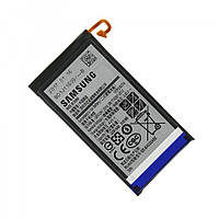 Акумулятор для мобільного телефону Samsung Galaxy A320 (EB-BA320ABE) 2350mAh