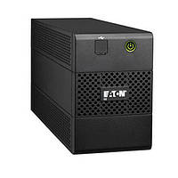 ИБП Eaton 5E 650VA, USB, DIN (5E650IUSBDIN)