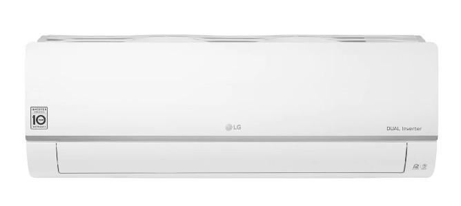 Кондиціонер LG PC12SQ Standart Plus