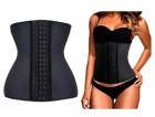 Корсет для похудения Sculpting Clothes размер XXL