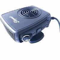 Автомобильный Тепловентилятор Elegant 101 509 24V, фото 1
