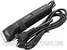 Низкошумная Машинка для стрижки волос Monte MT-5050 универсальная с насадками