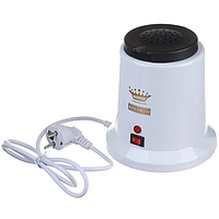 Стерилизатор, прибор для стерилизация, дезинфектор для инструментов кварцевый Master Professional MP-S 1A